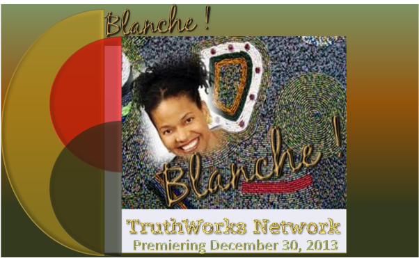 Blanchebanner1