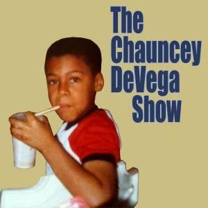 chauncey 2