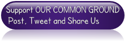 share us button
