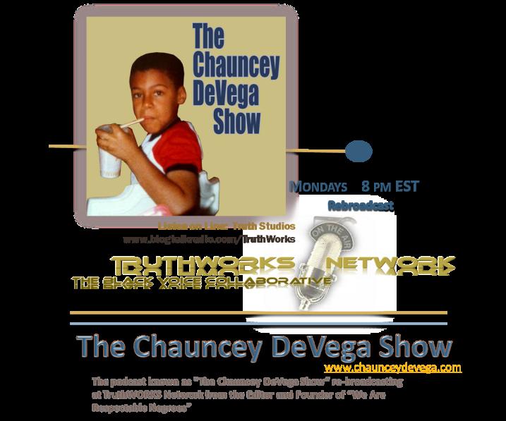 chauncey3
