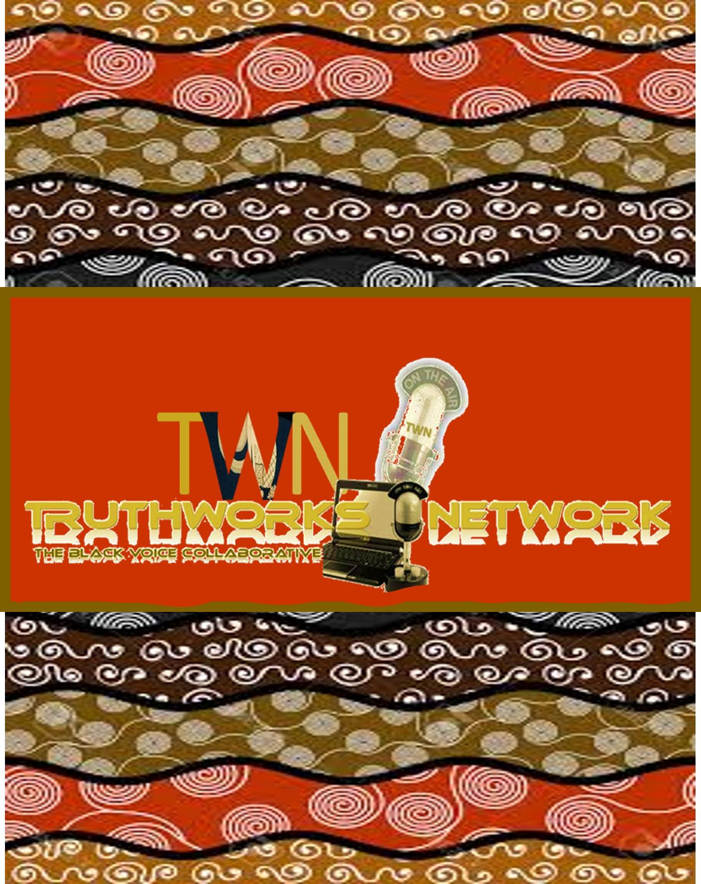 TWN WP profile pic 2
