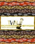 TWN :: TruthJournal